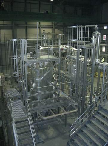 1.1.1O2-Desalination-1.jpg