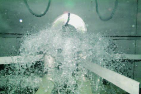 1.1.1O3-Desalination-inner.jpg