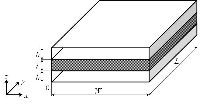 PHE_simulation_1.jpg